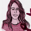 Lorin Stein in conversation with Rachel Kushner