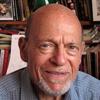 Richard Howard: A Retrospective Reading