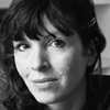 Rachel Cusk Reading and Talk