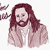 Lorin Stein in conversation with Marlon James