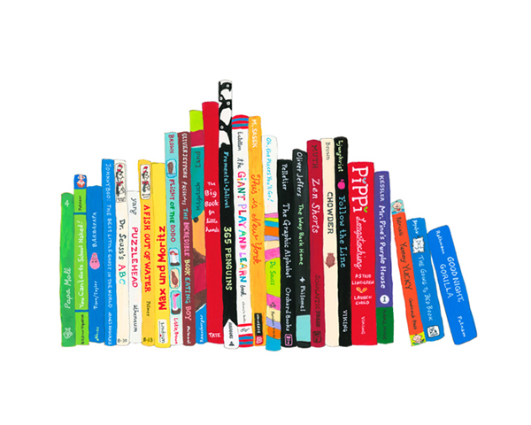 20x200-mount-ideal_bookshelf_5_kids-700