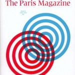 The Poor Man's Paris Review