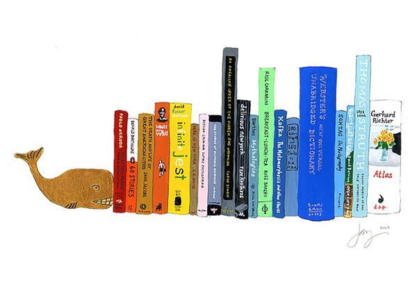 idealbookshelf11_j