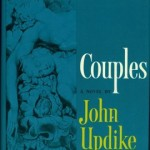 John Updike's Couples