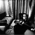 A Love Letter to Elvis Costello