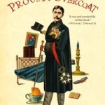 In Search of Proust's Overcoat