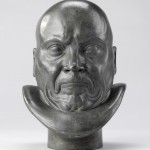 The Heads of Franz Xaver Messerschmidt