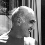 Thomas Guinzburg (1926-2010)