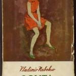 Reading Lolita at Twelve
