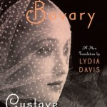 Why a New <em>Madame Bovary</em>?