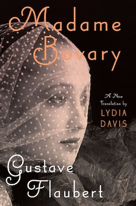madame bovary and the religious significance But those objects have a buried metaphorical meaning madame bovary was nevertheless prosecuted by the police for obscenity in january 1857 dostoevsky sets his spiritual vision of the necessity of the belief in christ and immortality.