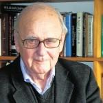 Frank Kermode (1919-2010)