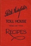 tollhousetriedandtruerecipes