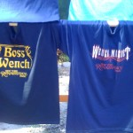 wenchtshirts