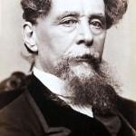 Staff Picks: Dickens vs. Balzac, Austen vs. Austin