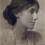 445px-Virginia_Woolf_by_George_Charles_Beresford_(1902)
