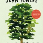 Tree_Fowles_blog