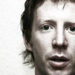 Paul Murray and 'Skippy Dies'