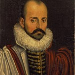 What Bloggers Owe Montaigne