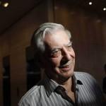 Mario Vargas Llosa: A Portrait in Miniature