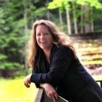 "Maureen McLane on ""That Man,"" ""Genoa,"" and ""Aviary"""