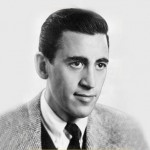 An Evening with J. D. Salinger