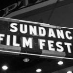 Letter from Sundance