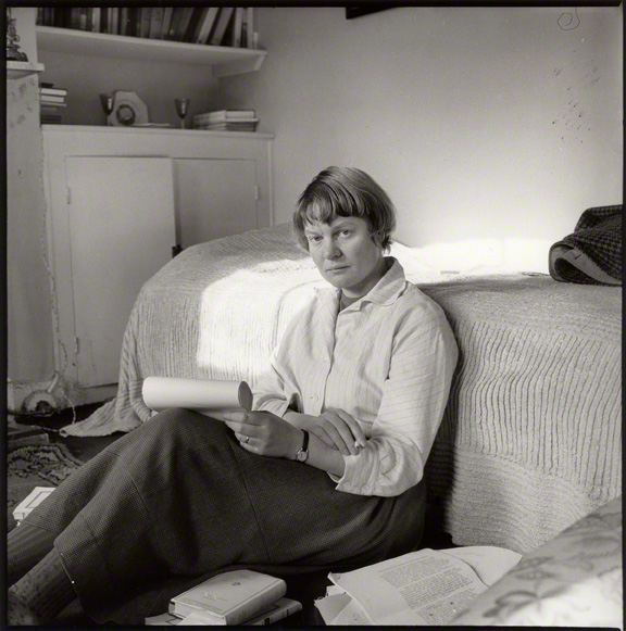 essays about iris murdoch And iris murdoch has written repeatedly that the definition of the great novel is the  faulting the lemon  (one of the essays collected in.