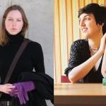 April Ayers Lawson Wins Plimpton Prize; Elif Batuman Wins Inaugural Terry Southern Prize for Humor