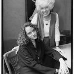 Staff Picks: Anne Roiphe, Fanny Howe, Now'ruz