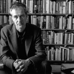 Geoff Dyer on 'Otherwise Known as the Human Condition'