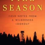 Staff Picks: Franzen's Pot Stash, Fire Season