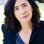 Francine Prose on 'My New American Life'