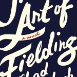 Staff Picks: Chad Harbach, The Mets, Masters of the Sob