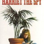 Staff Picks: Harriet the Spy, Happy Fourth of July!