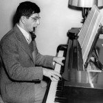 Who is Bernard Herrmann?