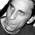 Will Self on 'Walking to Hollywood'