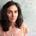 The Summer Issue: Six Questions for Amie Barrodale