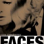 Staff Picks: John Cassavetes, Giant Marbles, Terry Castle