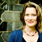 Jennifer Egan Fever