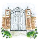 BLOG_gate-harvard