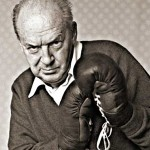 Vladimir Nabokov and the Art of the Self-Interview