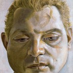 Staff Picks: Lucian Freud, Beryl Bainbridge