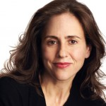 Helen Schulman on 'This Beautiful Life'