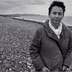 Anne Enright on 'The Forgotten Waltz'