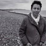 Anne Enright on 'The Forgotten Waltz'