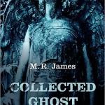 Staff Picks: Ghost Stories, Black Books