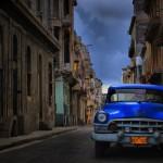 North American Books I Read as a Child in Castro's Cuba