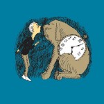 'The Phantom Tollbooth' at Fifty