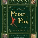 Staff Picks: 'The Duel,' An Annotated 'Peter Pan'